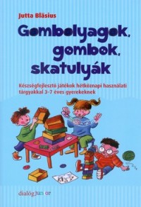 /common/uploads/catalog/Gombolyagok_250.jpg