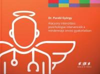 Orvosi rövidítések nemzetközi gyűjteménye