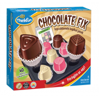 /common/uploads/catalog/chocolatefix-055ba6fb1a.png