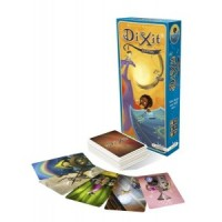 /common/uploads/catalog/dixit3-ecff7cd340.jpg