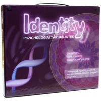 /common/uploads/catalog/identity-9cd708da84.jpg