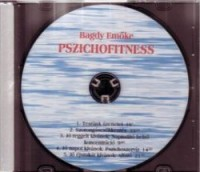 Pszichofitness CD