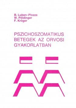 Zhalevich pszichoszomatikus hipertónia)